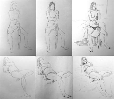 how to draw a process step process drawing by mkoster on deviantart