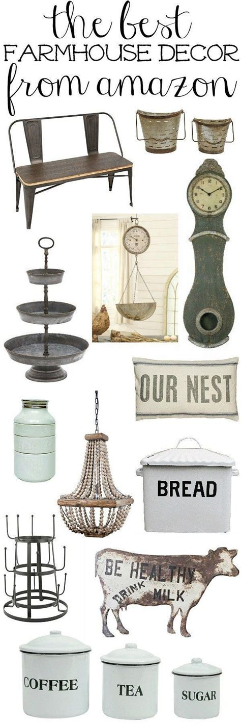 home decor accessories my home decor guide