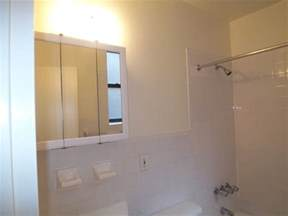 3 bedroom apartments in the bronx bronx ny apartment is