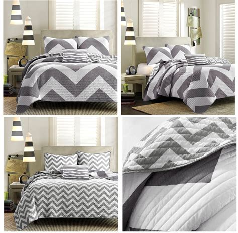 Super King Size Chevron Bedding Prefab Homes Playful Size Bedding