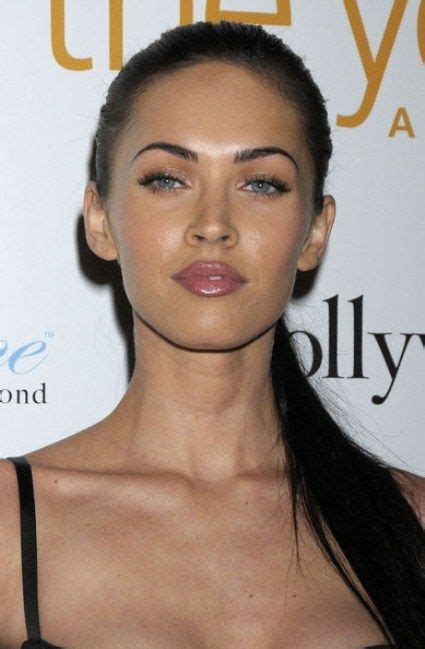 tattoo eyebrows celebrities 32 best images about eyebrows on pinterest