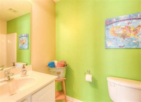 kids bathroom color ideas bathroom color ideas kids bathroom ideas 8 fresh