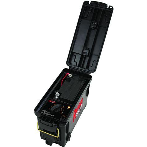 Trailer Light Tester by Ipa Light Ranger Mutt Rv And Utility Type Trailer Light