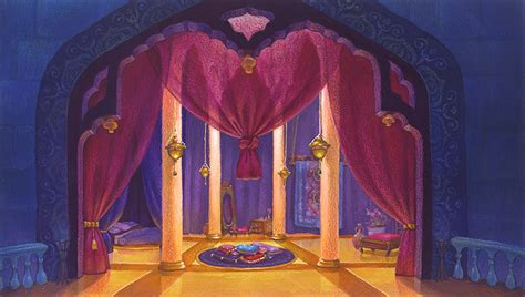 aladdin bedroom a zonzo aladdin backgrounds