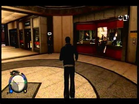 sleeping dogs houses sleeping dogs safe house upgrade location guide central youtube