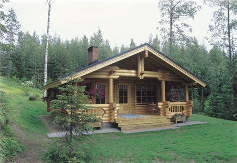 Fertighaus Holz Bungalow by Holzbungalow Fertighaus Zum Besser Leben