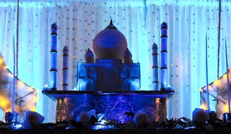 maharani weddings loves post
