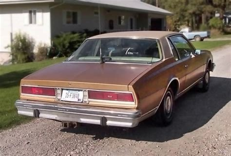 how things work cars 1977 chevrolet caprice lane departure warning 3 500 2 door 1977 chevrolet caprice classic