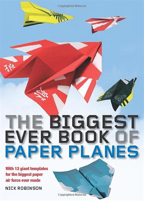 75 best libros de avi 243 n de papel images on books paper planes and aircraft