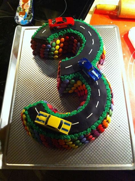 cake ideas for 3 year boy 3 year birthday cake ideas boy a birthday cake