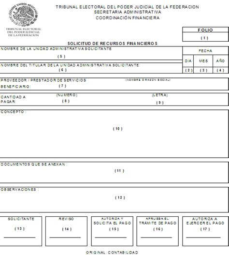 formato de hoja de calculo de isr dof diario oficial de la federaci 243 n