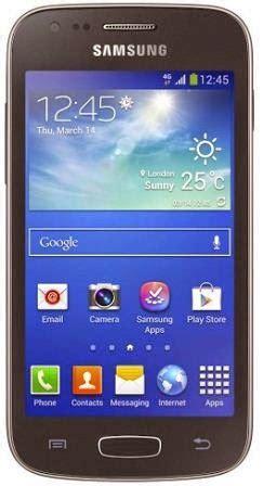 Hp Android Bekas Ram 1gb 10 hp android ram 1gb murah harga 1 jutaan info gadget