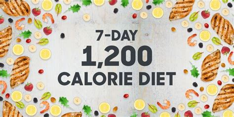 End Your Diet War The Four Day Win by 1 200 Calorie Diet Menu 7 Day Lose 20 Pounds Weight Loss