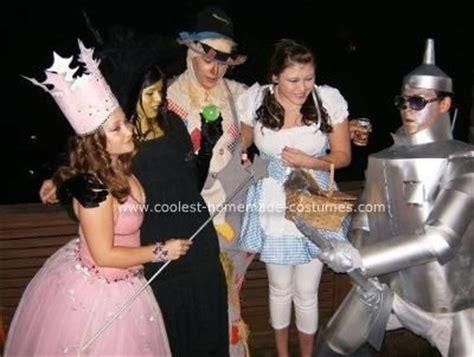 pin  madison   halloween costume ideas pinterest