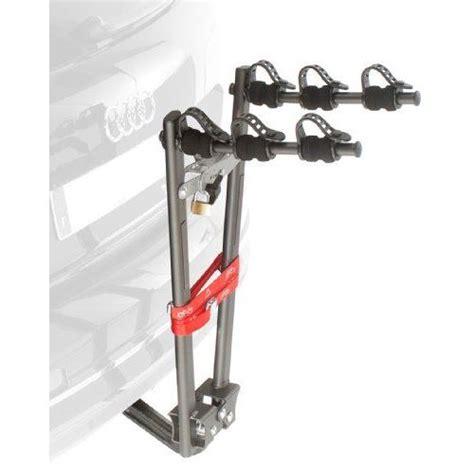 support velo 745 porte ski sur attelage mottez topiwall