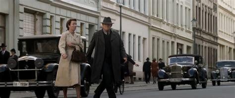 Watch Alone Berlin 2016 Full Movie Download Movie Web Dl 187 Alone In Berlin 2016