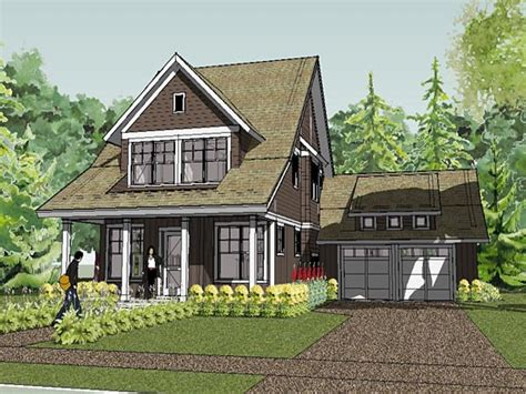 cape cod cottage plans cape cod cottage house plans cape cod style house with porch cottage craftsman treesranch