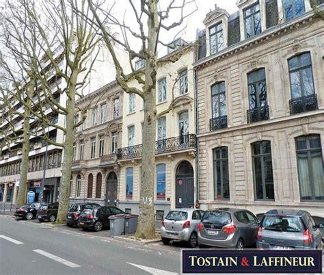 location bureaux lille lille biens immobiliers