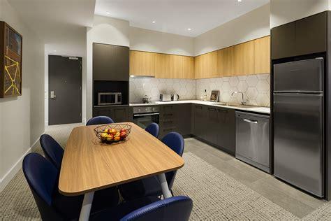 kitchen furniture adelaide 100 kitchen furniture adelaide big4 adelaide shores