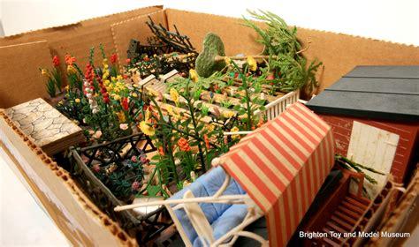 categorybritains floral garden display  brighton toy  model index