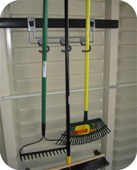 Rubbermaid Storage Shed Hooks by Storage Shed Sale Toronto