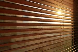 Wooden Blinds Wood Venetian Blinds