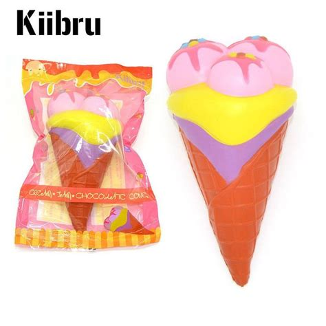 Kiibru Teddy Squishy 52 best images about squishies wishlist on shops popular and pat pat