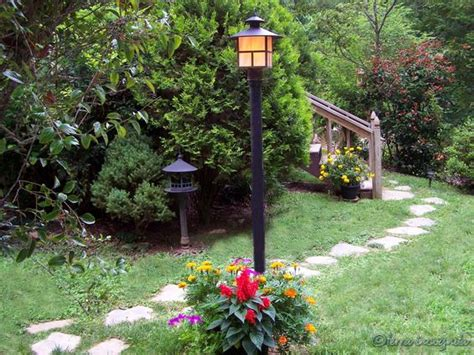 6 ways to create height in your landscape the soothing blog