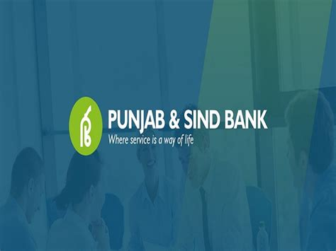 punjab sind bank punjab and sind bank joining details released sehpaathi in
