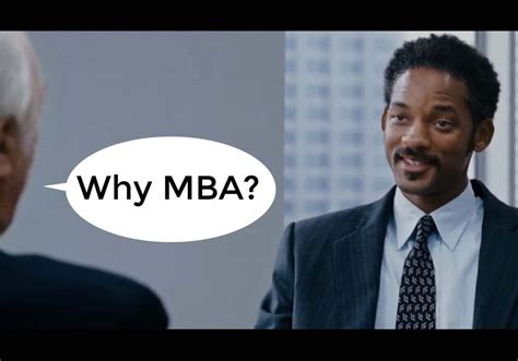 Why Mba Best Answer In by Akash Author At Yourdost