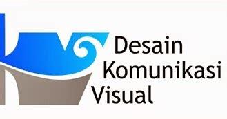 desain komunikasi visual stisi telkom bandung info dkv smkn 9 bandung info ppdb dkv 2014 2015