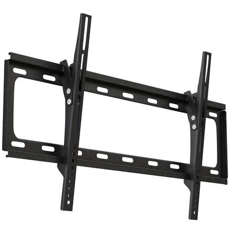 Breket Led 43 Bisa Untuk 40 55 dihl tilt wall mount bracket 40 43 50 55 60 65 quot led lcd plasma tv vesa ebay