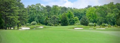 renault vineyard golf vineyard golf at renault winery golf packages