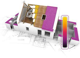 bureau d etude thermique bureau d etude thermique bet et rt2012 accueil