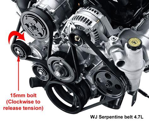 Dodge 4 7l V8 Engine Diagram   Get Free Image About Wiring
