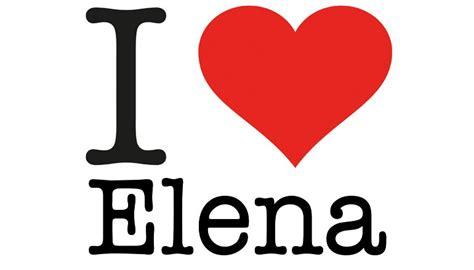 love elena i love you generator i love ny i love elena i love you generator i love ny