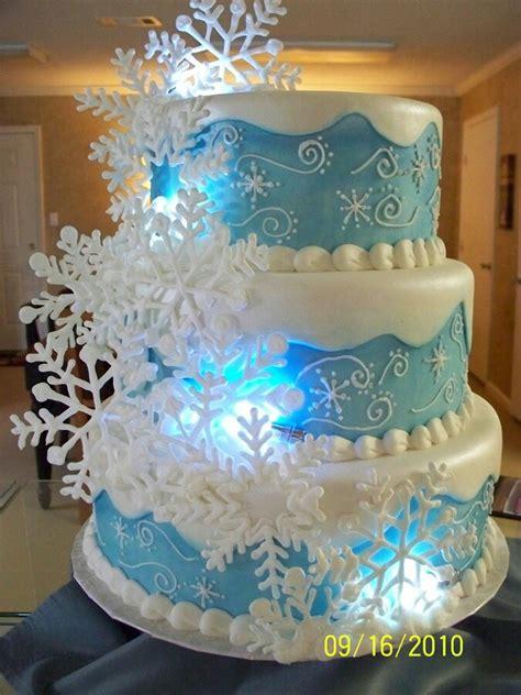 Freezer Cake pastel frozen frozen cake congelados disney princesas snowflakes nieve olaf snowman trolls