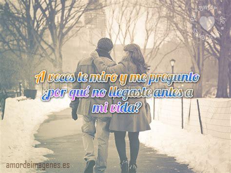 Imagenes De Novios Juntos Sin Frases   fotos de amor con frases rom 225 nticas