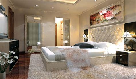 royal city apartment hanoi