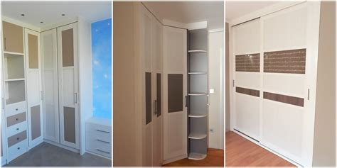armarios para dormitorios juveniles la forma de los armarios de los dormitorios juveniles