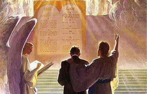 juicios de dios viernes 1 de abril de 2016 bondad no significa debilidad el vers 237 culo del d 237 a