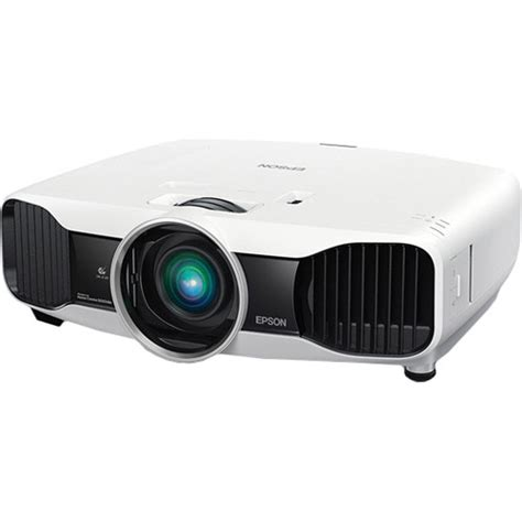 epson powerlite home cinema 5030ube wireless 3d 1080p