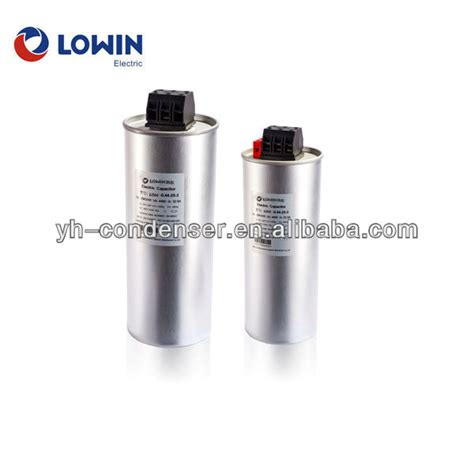 shunt capacitor power factor correction three phase filter shunt capacitor buy filter shunt capacitor three phase capacitors ac power