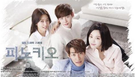 foto film korea terbaik 8 drama korea terbaik sepanjang masa part 1 celeb