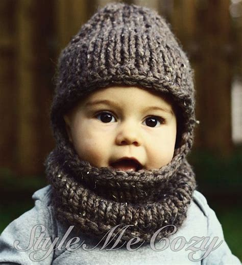 balaclava knitting pattern child 85 best images about balaclava on