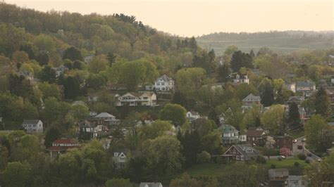 best mountain town to live in va best places to retire southern living
