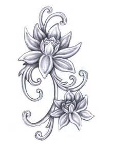 Flower Vase Design Pictures New Flower Drawings Weneedfun