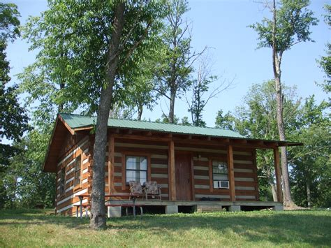 one bedroom cabins to build 100 one bedroom log cabin plans 100 mountain