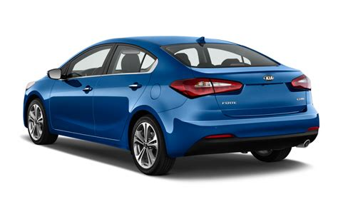 Kia Ratings by 2014 Kia Forte Reviews And Rating Motor Trend