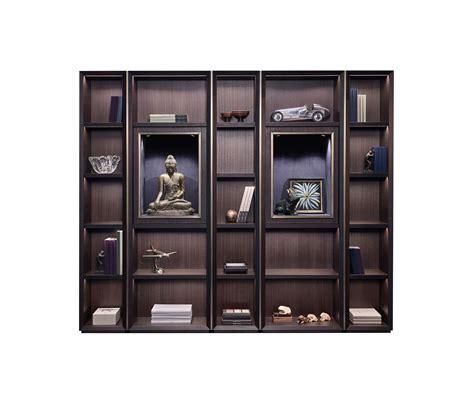 libreria componibile kartell nightwood libreria componibile di promemoria scaffali with